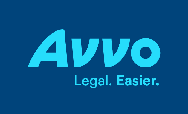 Avvo – Free online legal answers