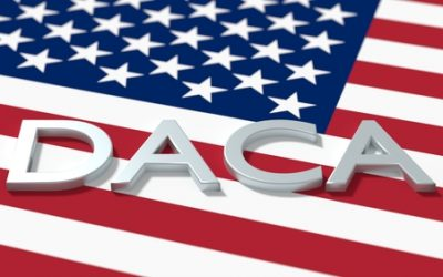 Where the U.S. Government Stands on DACA