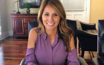 Employee Spotlight: Shealyn Darda