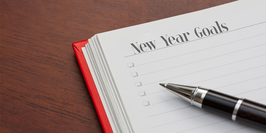 New Years Resolution: Don't wait to get an attorney.
