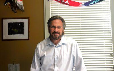 Attorney Spotlight: Rob Daigre