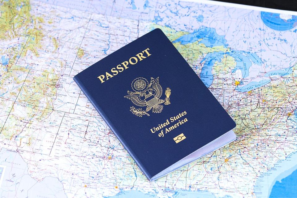 Visas Juveniles, Que Es y Como La Puedes Obtener