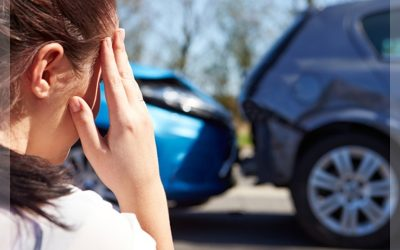 When To Hire A Personal Injury Attorney (DMV.Org)
